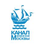 kanal-moskvy